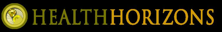 Health Horizons USA