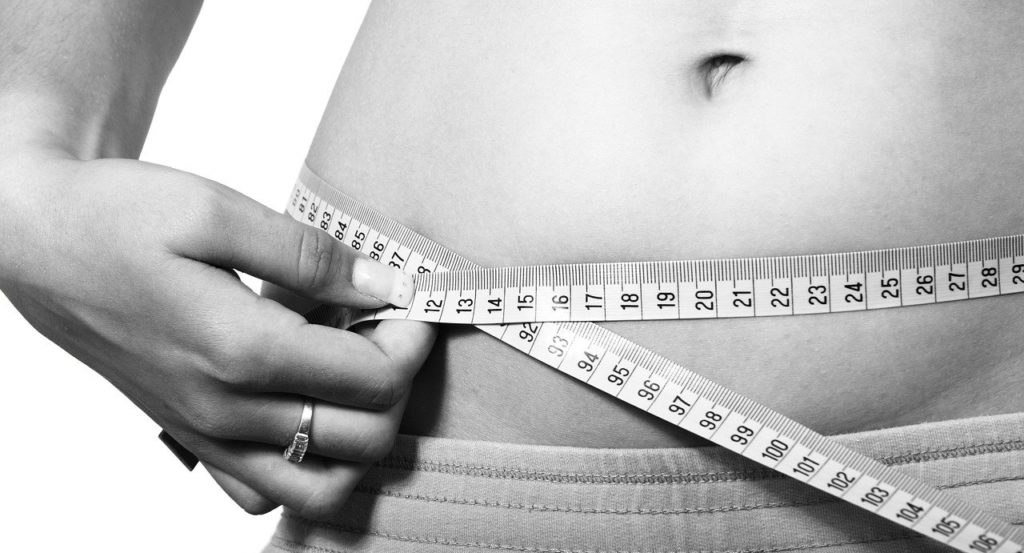 Weight Loss Tailored to Your Needs